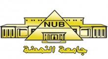 جامعة النهضه